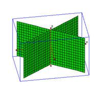 Conoids-Planes-Intersecting-01-goog