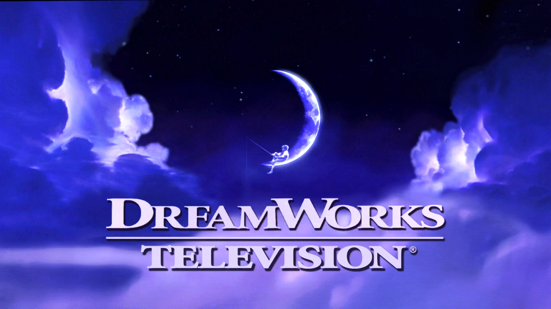 dreamworks animation Dreamworks animation skg logo 2004-2010 on scratch by newtristartails2014.