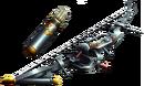 FrontierGen-Bow 029 Render 001.png
