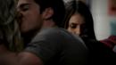 Caroline-Tyler-Elena 3x6.png