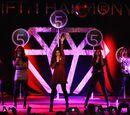 Fifth Harmony 2013