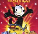 Felix the Cat: The Movie