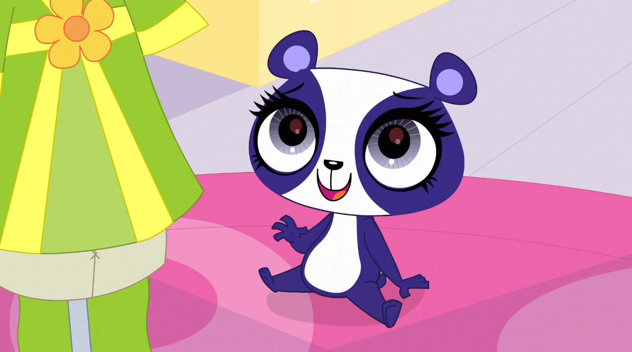 Littlest Pet Shop Tumblr Littlest Pet Shop 2 The