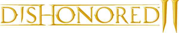 Dishonored II.png