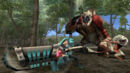 FrontierGen-Gogomoa Screenshot 015.jpg