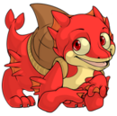 Sharshel Red Before 2013 revamp.png