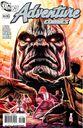 Adventure Comics Vol 2 12B.jpg