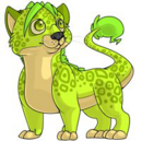 Ridix Green Before 2013 revamp.png