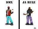 DMX VS JA RULE.jpg