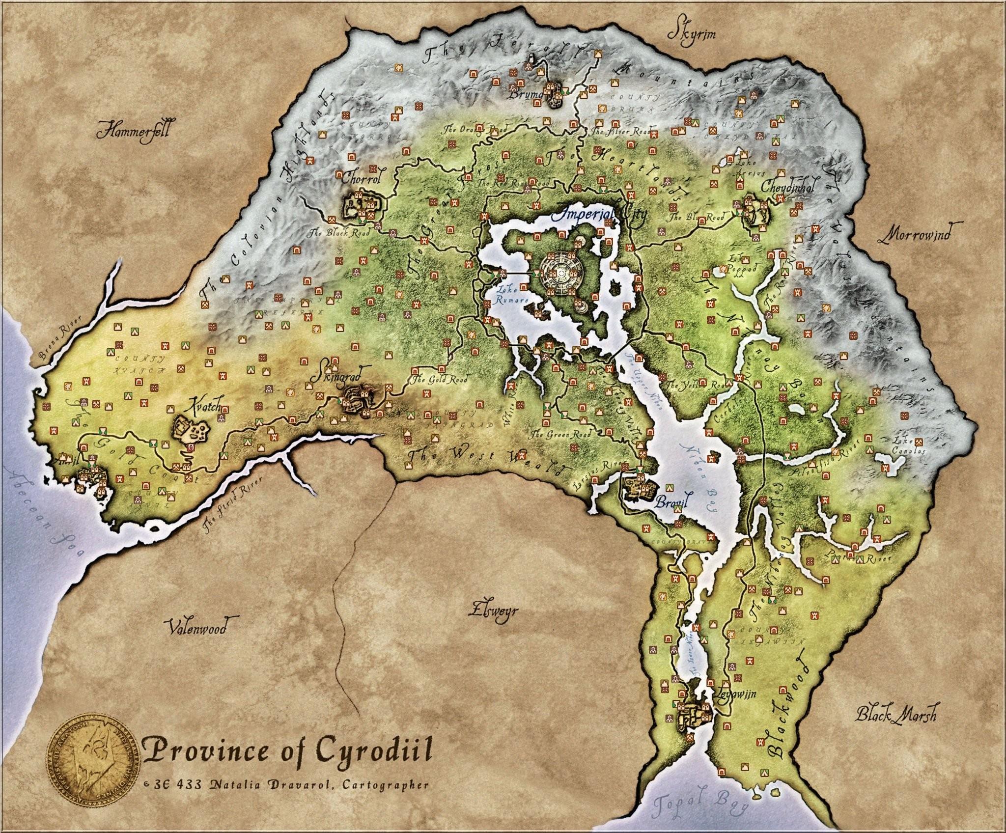 http://img3.wikia.nocookie.net/__cb20140405205727/elderscrolls2/de/images/1/1f/Karte_von_cyrodiil_1.jpg
