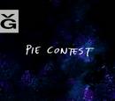 Concurso de Tortas