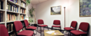 Counseling Rooms (Amity).png