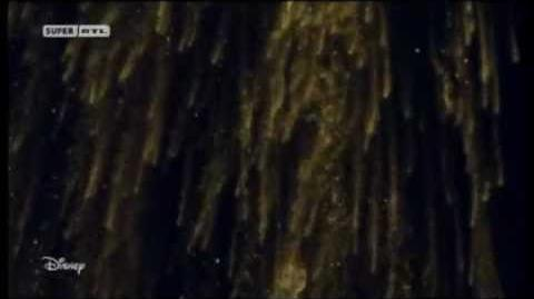 Lyria/Videos