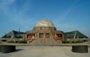 Adler Planetarium (Erudite).png