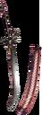 FrontierGen-Long Sword 033 Render 001.png