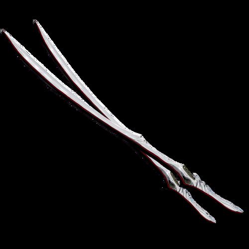 Category dual swords warframe wiki wikia