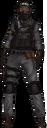 Valve concept art-image 4 (CS SWAT Female.png).png