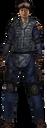 Valve concept art-image 14 (CS PLA Female.png).png