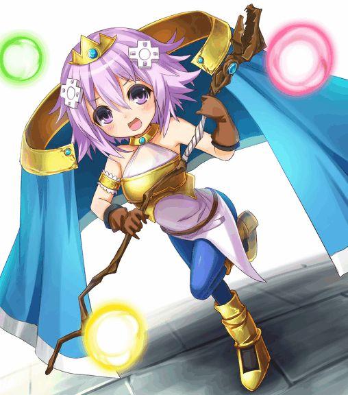 Dragon_Force_Queen_Teiris_of_The_Neptune