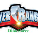 Power Rangers: Dino Force