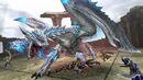 FrontierGen-Zerureusu Screenshot 009.jpg