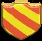 Clanabzeichen – Clash of Clans Wiki - Bereit zu kämpfen? Clash Of Clans Clan Symbols