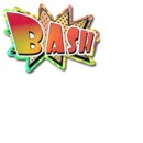 Bash Holo.png