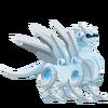 Dragón Robot Fase 3