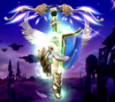 Meta dragon/Bienvenida e introducción a los nuevos usuarios