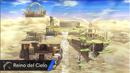 Reino del Cielo en Super Smash Bros 4.png