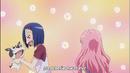 Motto To Love Ru Episodio 11 Imagen 17.png
