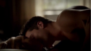 Forwood 5x5.png