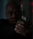 Agent Barbour (Earth-199999) from Marvel's Agents of S.H.I.E.L.D. Season 1 17 001.png