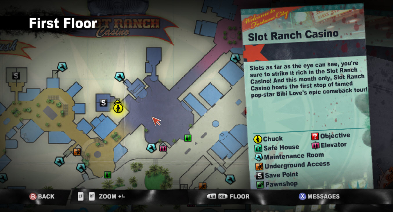 slot ranch casino zombrex