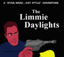 The Limmie Daylights