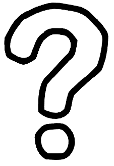 Image question mark png scribblenauts wiki wikia
