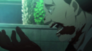 Sumiaki looks at his bloody body.png