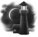 To the Moon Badge 1.png