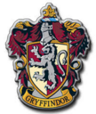 Gryffondor.png