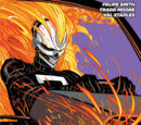 All-New Ghost Rider Vol 1 2