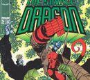 Savage Dragon Vol 1 34