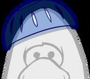 Gorra de Burbupuffle