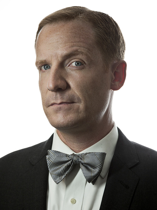 Marc Evan Jackson Thrilling Adventure Hour Wiki