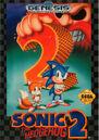 Sonic2Okładka.JPG