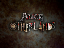Alice Otherlands.png