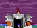 Sonic captured by Robotnik.png