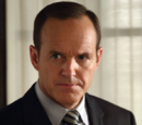 Phillip Coulson