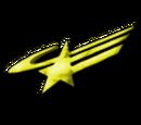Los All-Stars Paradisia