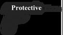Protective Guns Logo.png