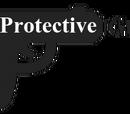 Protective Guns